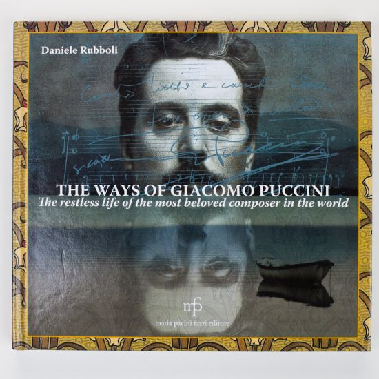 The Ways of Giacomo Puccini